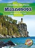Minnesota, Amy Rechner, 1626170223