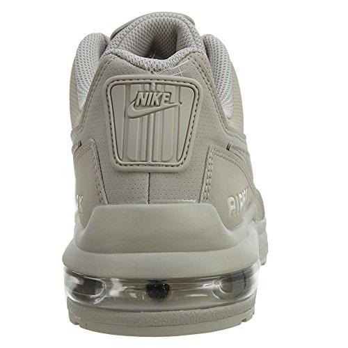 Da Max 3 cobblestone Cobblestone Scarpe Nike Ltd Running Air Uomo UX1cHSn5w