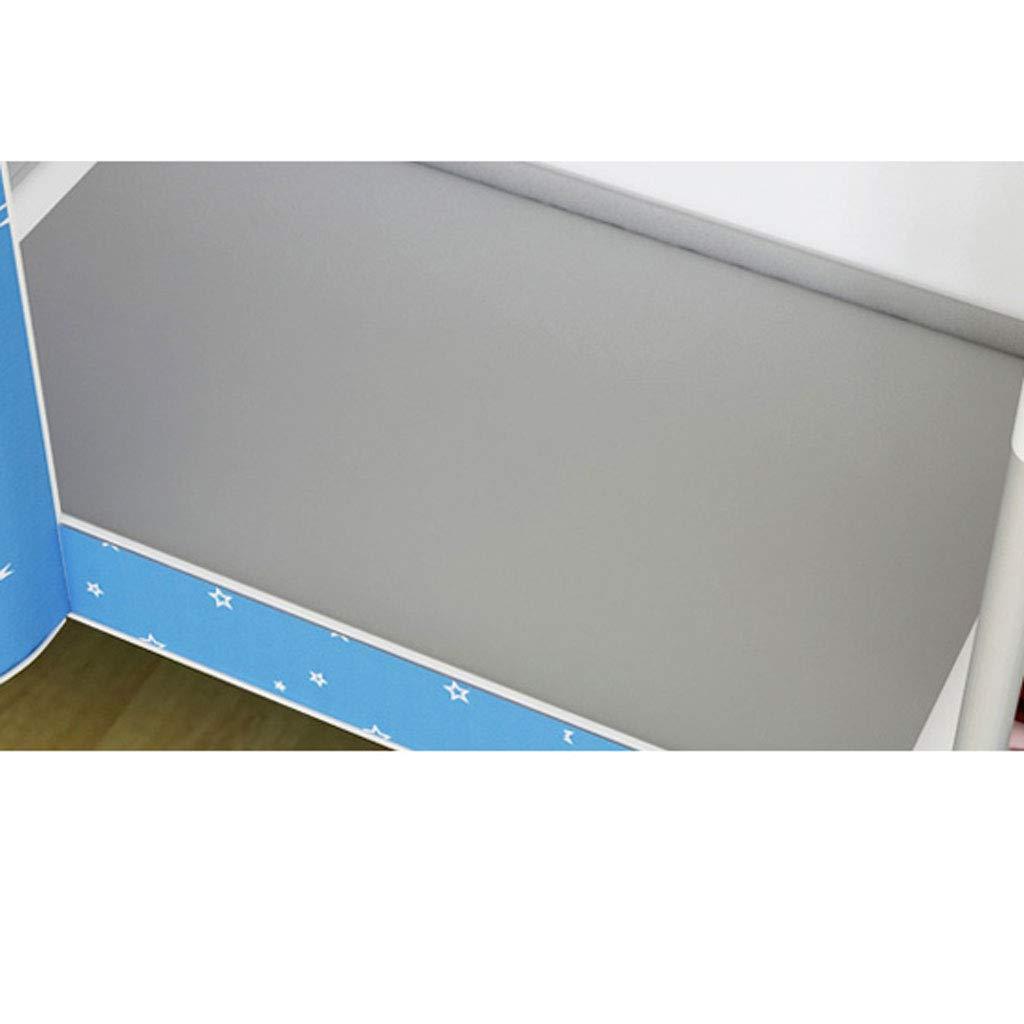 Armario Simple 170  130  45 cm cm cm gabinete de Almacenamiento de Montaje de Tubo de Acero (Color : B) fe2911