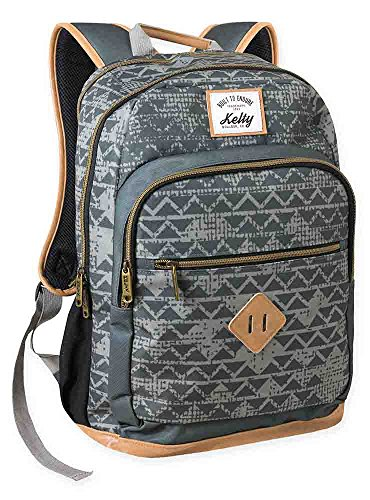 keltyr-trailhead-backpack-grey