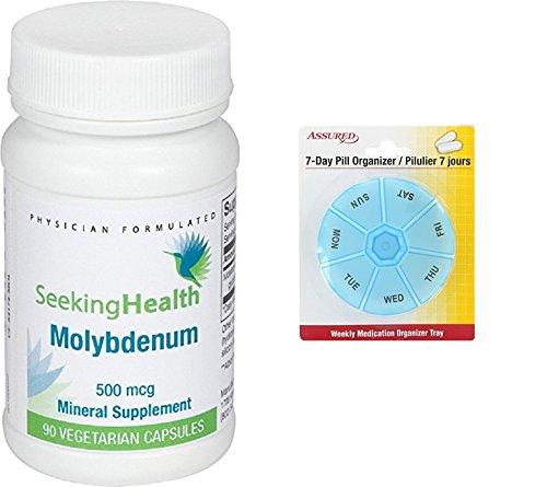 Amazon.com: P-5-P (piridoxal 5-fosfato) | Suplemento de activo vitamina B6 25 mg | 100 cápsulas vegetarianas: Health & Personal Care