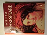 Sixty Sonnets, William Shakespeare, 0146000757