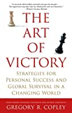 The Art of Victory, Gregory R. Copley, 1416524789