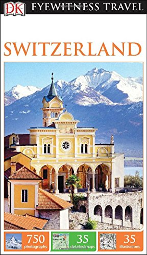 dk-eyewitness-travel-guide-switzerland