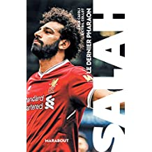 Salah (Vie Quotidienne) (French Edition)
