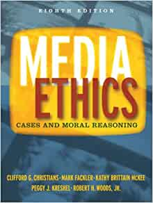 the moral reasoning and ethics in computer use Ethics: an introduction (online)  the preconditions of ethical reasoning virtue ethics  to participate you must to be familiar with using a computer for.