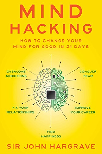 Mind Ing Tricks Ebook
