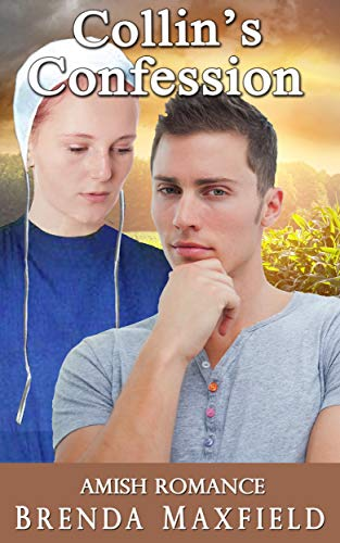 Pdf Spirituality Collin's Confession (Willa's Story Book 3)