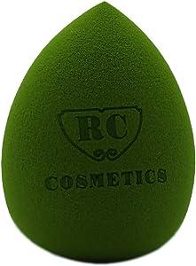 Royal Care Cosmetics Droplet Beauty Sponge