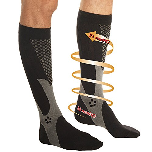 acusox-compression-socks-improve-circulation-reduce-foot-swelling-sm-md