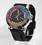 Hed H3d Fr Carbon Tubular Rear Wheel Bicycle Custom Watch Fit Your Shirt
