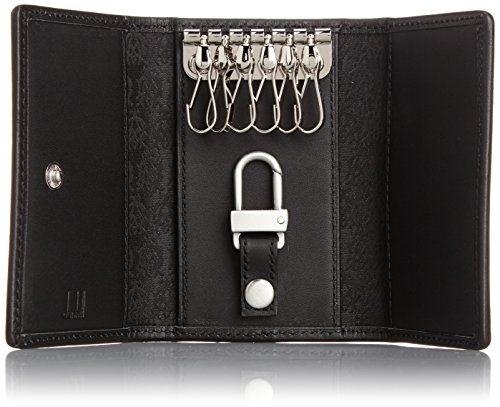 Dunhill 6 Key Ream 6 Case Key L2w750z Dunhill Ream rrqY57w
