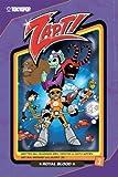 Zapt! Volume 3 (Zapt! (Graphic Novels)) (v. 3)