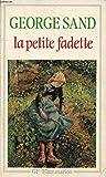 la petite Fadette tome II