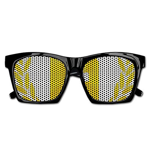 Rainbow Six Siege Logo Unisex Sunglasses Funny Custom Classic Sun ()
