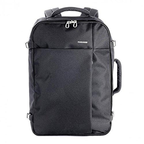 tucano-tugo-large-travel-backpack-for-15-macbook-pro-17-notebook-black