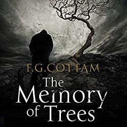 The Memory of Trees