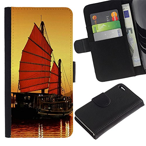 OMEGA Case / Apple Iphone 4 / 4S / MY HOPE - PSALM 39:7 / Cuir PU Portefeuille Coverture Shell Armure Coque Coq Cas Etui Housse Case Cover Wallet Credit Card