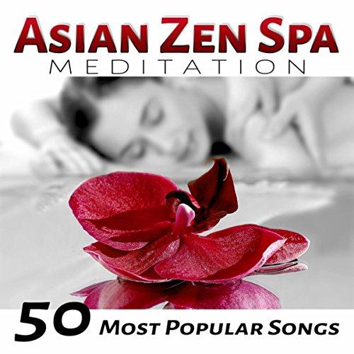 Top Yoga (Calming Music)