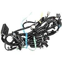ACDelco 23294440 GM Original Equipment Headlight Wiring Harness