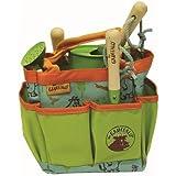 Gruffalo Child's Gardening Bag Tool Bag **GREAT GIFT IDEA**