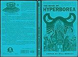 The Book of Hyberborea, Clark A. Smith, 0940884879