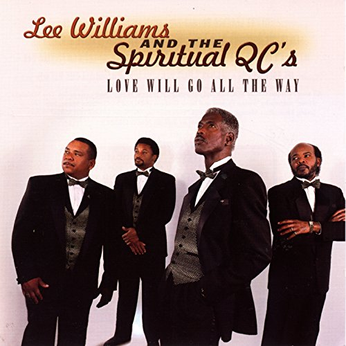 Lee Williams Gospel - 2