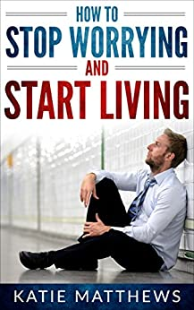 tremendous download how stop worry start living ebook pdf