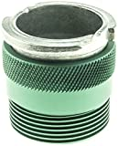 Motorad 3128 Radiator Cap Adapter