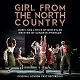 Girl From The North Country (Original London Cast Recording) [2 LP]