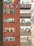 new york magazine - The New Yorker