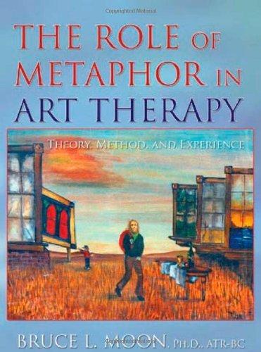 Metaphor, Morality, and Politics,