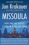 ISBN: 0804170568 - Missoula: Rape and the Justice System in a College Town