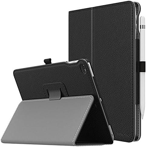 TiMOVO iPad 2018 2017 Case product image