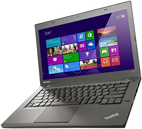 Lenovo Thinkpad T440 Ultrabook 20B6005RUS (14