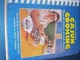 Acadiana Profiles Cajun Cooking