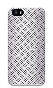 Case For Ipod Touch 4 Cover materials metalic silver 4 3D Custom Case For Ipod Touch 4 Cover