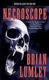 Necroscope, Brian Lumley, 0765362392