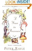 #6: A Year in Provence