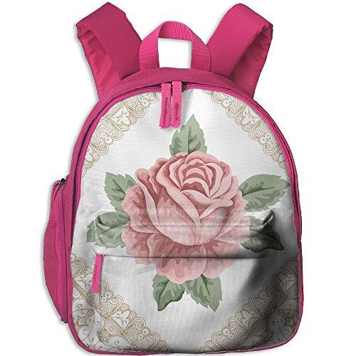 Bag Of Rose Petals Michaels - 3