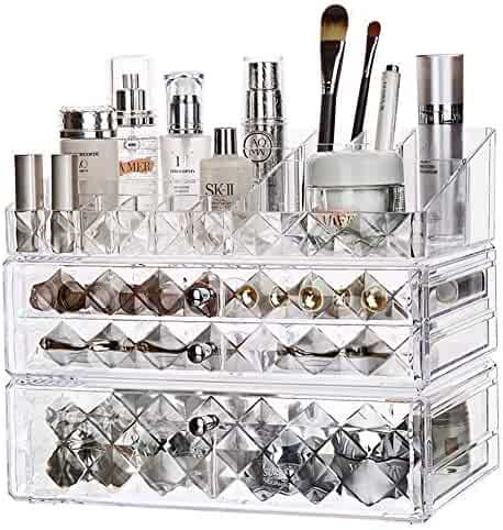 50b306c4cb38 Shopping $200 & Above - Cosmetic Display Cases - Bags & Cases ...