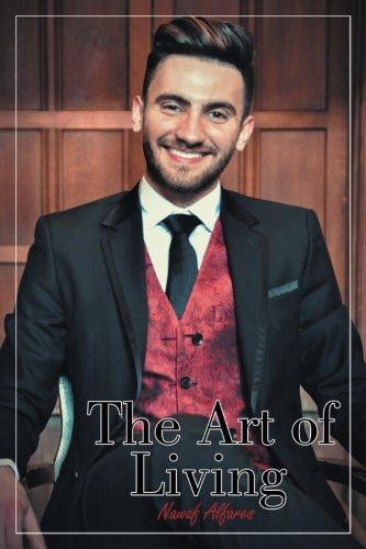 Download The Art of Living pdf epub