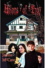 Helens-of-Troy Kindle Edition
