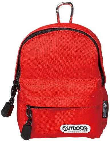 Sun-Star Stationery OUTDOOR BACKPACK R OUTDOOR4 S1401912 (japan import)