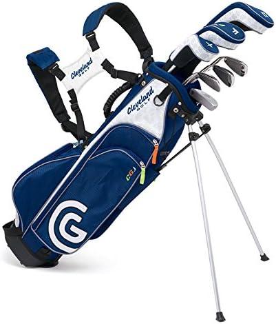 Cleveland Golf Junior Set (Medium