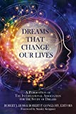 img - for Dreams That Change Our Lives book / textbook / text book
