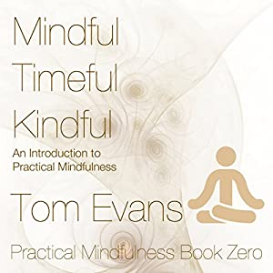 Mindful Timeful Kindful Speech