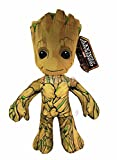 "MARVEL Guardians of the Galaxy 15"" inches Baby Groot Plush"