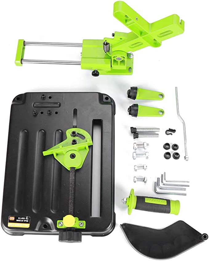 Turboom Wire Brush set Set di spazzole per pulizia saldatura Slag ruggine e polvere manico curvo in acciaio INOX e ottone nero 10-pack