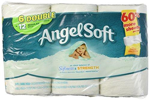 angel-soft-bath-tissue-6-double-rolls